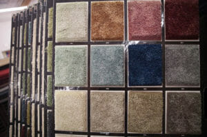 Carpet swaths - Carpet Depot AZ