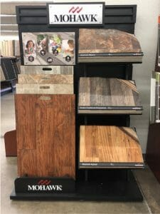 Discount Hardwood Laminate And Vinyl Flooring Carpet Depot AZ - Vinyl flooring phoenix