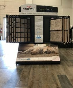 Discount Flooring Hardwood Laminate And Vinyl
