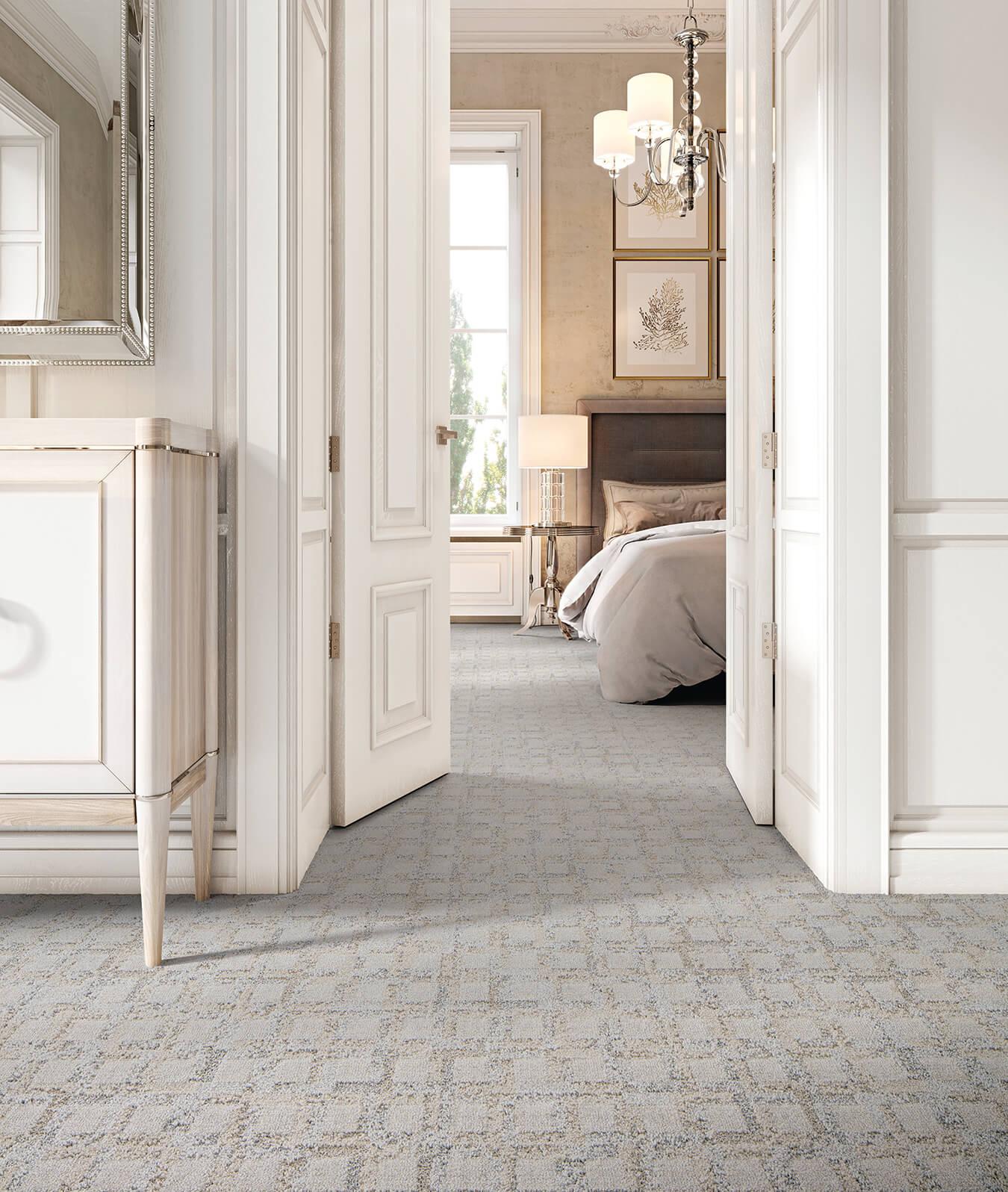 Cleaner Home Bedroom Press Release Carpet Depot Az