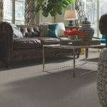 Shaw Brand Carpeting - Carpet Depot AZ