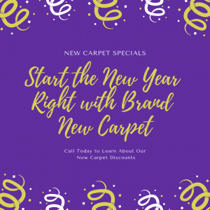 Carpet Depot Az Discount Carpet And Flooring Warehouse